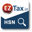Get EZtax.in HSN Finder App on Google Play Android